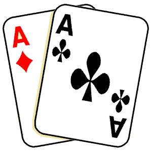 Solitaire 4×1 for PC and MAC