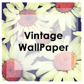 Vintage Wallpapers Free!