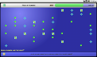 Screenshot of Brain Training Free Game