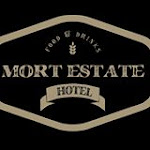 Logo for Mort Estate