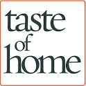 Taste of Home icon