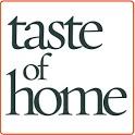 Taste of Home icon