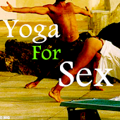 Yoga increase SEX Life
