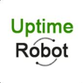 UptimeRobot Monitor