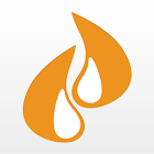 Yoga Centric icon