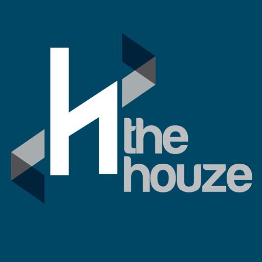 商業必備App|The Houze AR LOGO-綠色工廠好玩App