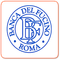 Banca Fucino Mobile icon