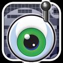RC Camera icon