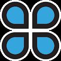 piccoGallery logo