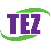 SMS Valet by TEZ