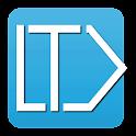 DashClock LabelToDo Extension
