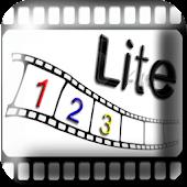 VideoSplitter