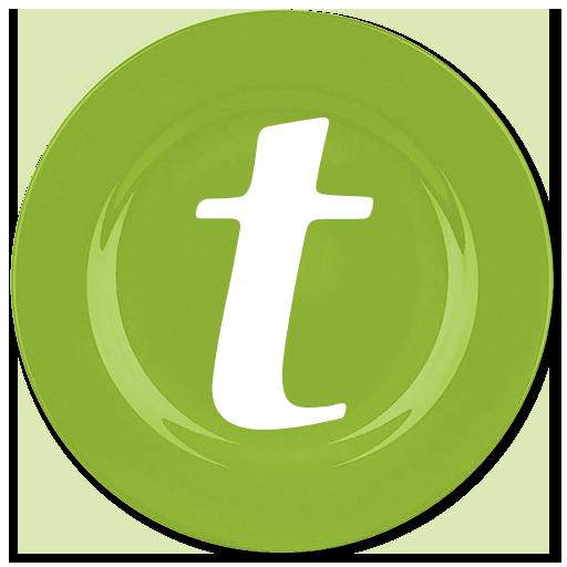 Toidutare 健康 App LOGO-APP試玩
