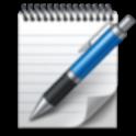 Adapt Script icon
