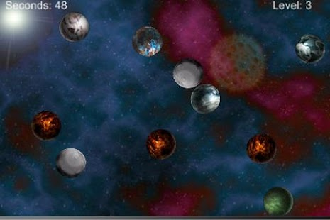 Planets on the App Store - iTunes - Apple