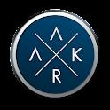 Akra icon