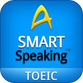 SMART Speaking TOEIC