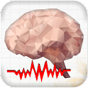 Brain Test PRO icon