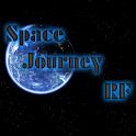 Space Journey RF icon