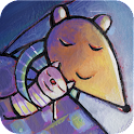 Tidy Mice - Bedtime Storybook icon