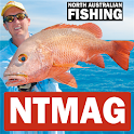 North Aus Fishing & Outdoors icon