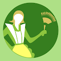 FCS m-Housekeeping v2.2 icon