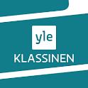 Yle Klassinen icon