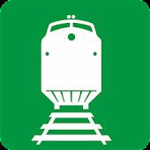 Kiwi Train Sim