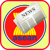 Asean News & Weather