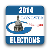 2014 Michigan Elections