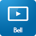 Bell TV icon