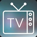Bulmedia TV (BG TV) icon