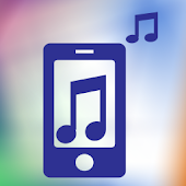 Find phone ringtones package