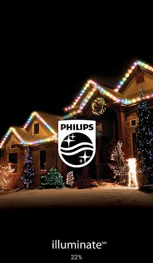 Philips Illuminate