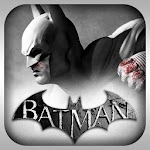 Batman: Arkham City Lockdown 1.0.1~2 (Mod Points/Unloc
