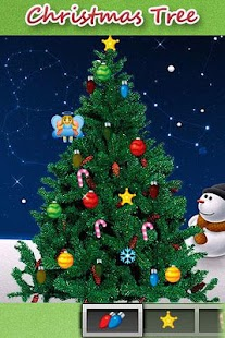 Xmas Tree - screenshot thumbnail