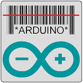 Scan To Arduino