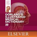 Dorland's Illustrated Medical icon