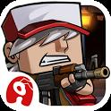 Zombie Age2 icon