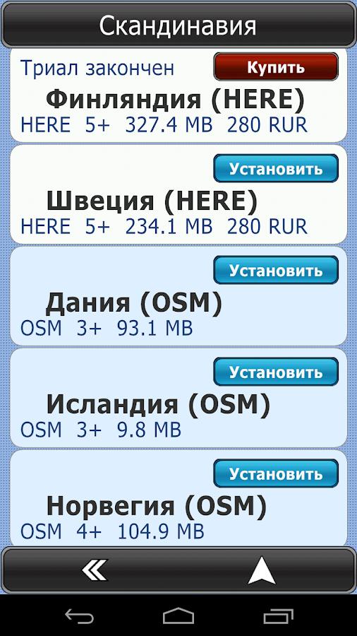 rSbgbsp1w6bXzNtm8PlR3Ek6UNvaitLNklbMX4x4kl f49lNpOXchNcbrUfLm3X5TeI=h900