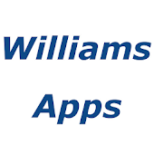 Best apps by William