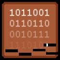 Autowipe icon