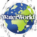 WaterWorld Magazine icon