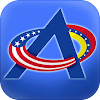 Americargo Mobile APK Icon