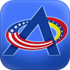 Americargo Mobile icon