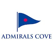 The Club at Admiral's Cove