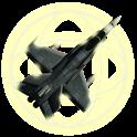 Battle Lines icon