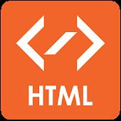 HTML Tutorial FREE