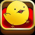 Pip Pip icon