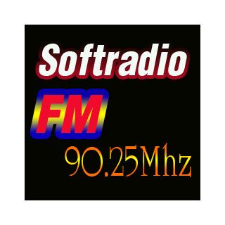 softradio